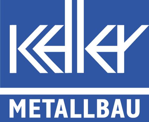 Keller Metallbau